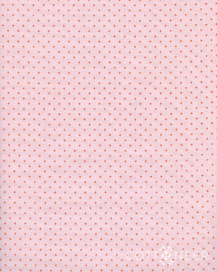 cotton and steel, basics, add it up, netorious, small prints, blenders, quilting basics, modern colors, colorful, alexia abegg, melody miller, rashida coleman-hale, cottoneer, cottoneer fabrics, modern fabric, fabric, fabric by the yard, cloth, material cloth fabric, fabric fabric fabric, material by the yard, quilting fabric, textiles, online, cotton fabric, sewing fabrics online, cotton fabric material, cotton fabric material, quilters cotton, fabric seller, cotton apparel fabric, quilting textiles, by the yard fabric, sewing fabric