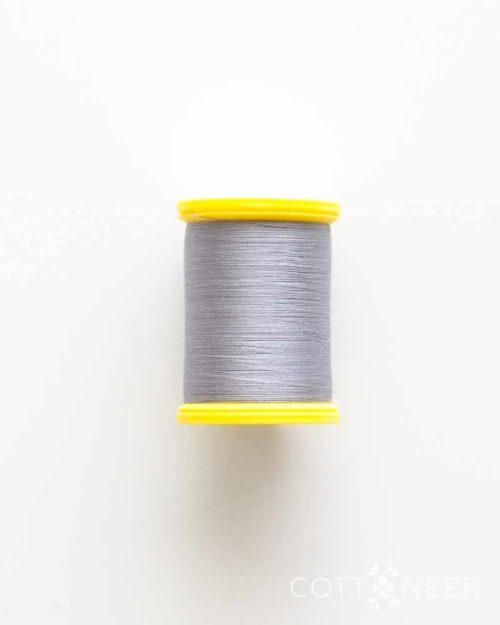 notions, thread, sulky thread, cotton and steel, cotton thread, multi-purpose thread,