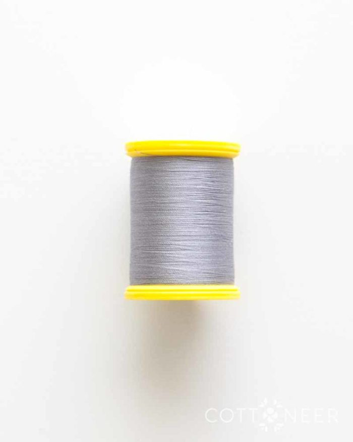 notions, thread, sulky thread, cotton and steel, cotton thread, multi-purpose thread,
