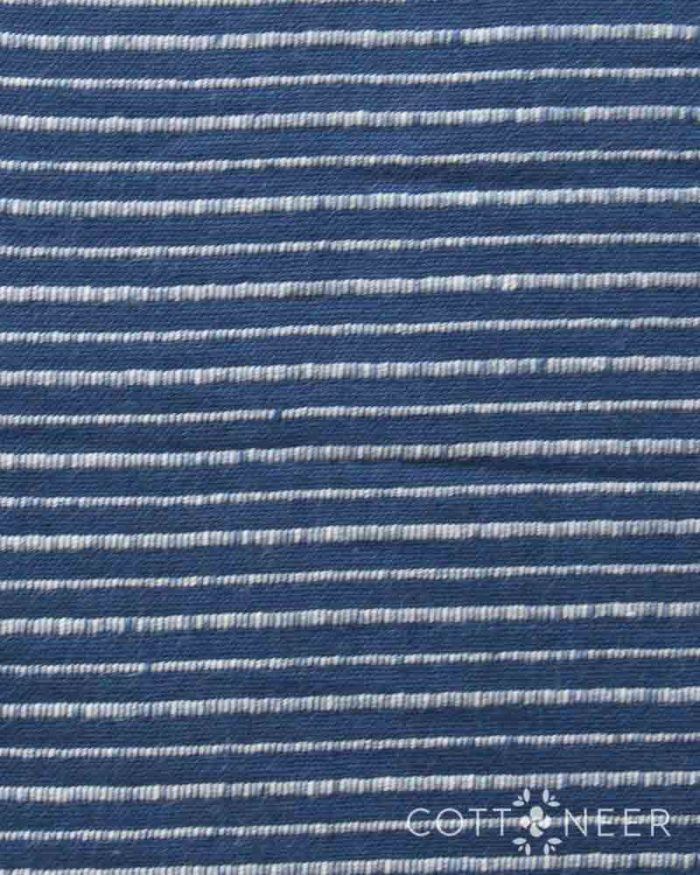 mariners cloth, alison glass, andover fabrics, striped fabric, stripes, yarn-dyed, slub, texture, purple, eggplant, blue, florescent, pink, yellow, mustard,
