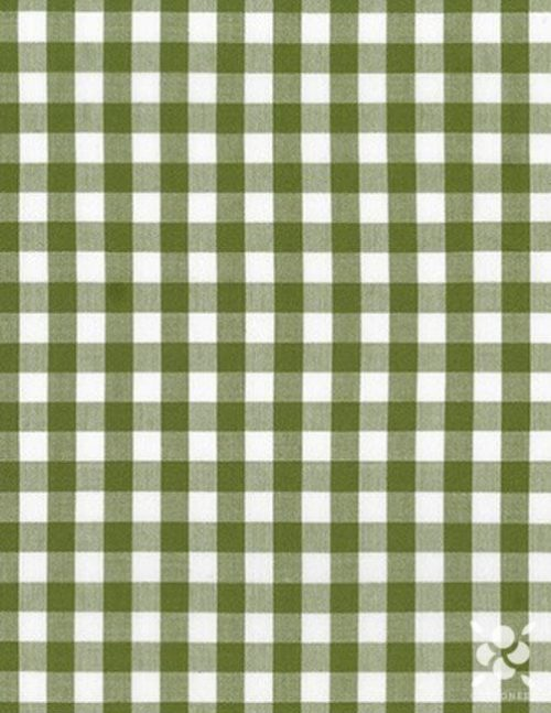 kitchen-window-woven-small-gingham-in-avocado