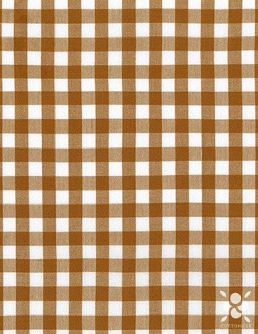 kitchen-window-woven-small-gingham-in-roasted-pecan