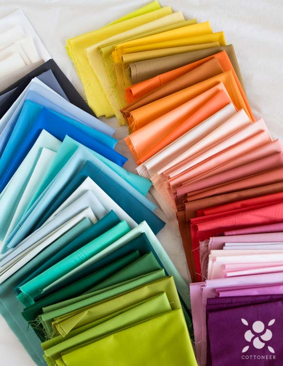 kona-cotton-solid-fabric-for-quilting-6