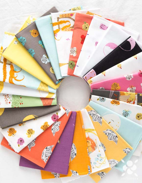 far-far-away-2-fabric-bundles-by-heather-ross-5