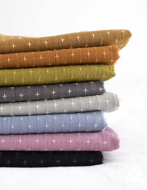 manchester-embroidered-cotton-fabric-2