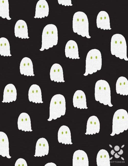 halloween-night-ghosts-in-black-by-katie-larson