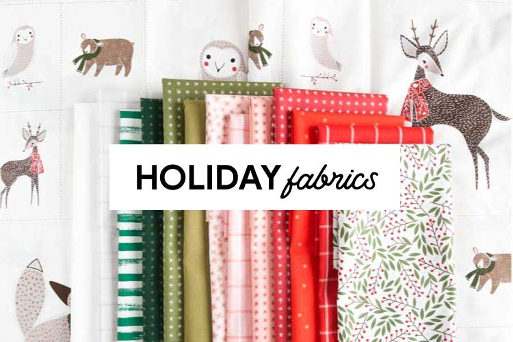 holiday-fabrics-cottoneer-1