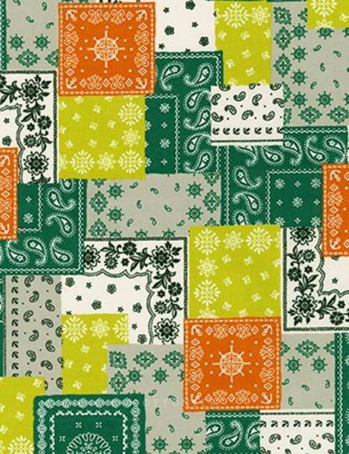 bandana-poplin-cheater-in-green-by-robert-kaufman