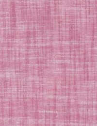 berry-manchester-yarn-dyed-cotton