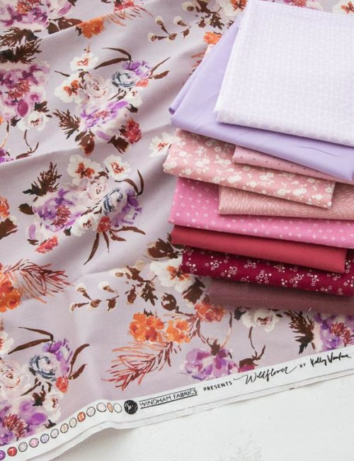 berry-stained-2.0-cottoneer-bundle-2