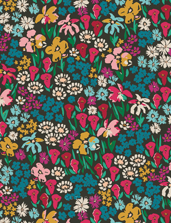 bloomkind-meadow-the-flower-society-by-art-gallery-fabrics