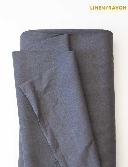 brussels-washer-linen-rayon-in-charcoal