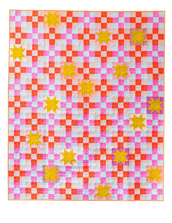 campfire-glow-quilt-pattern-by-then-came-june
