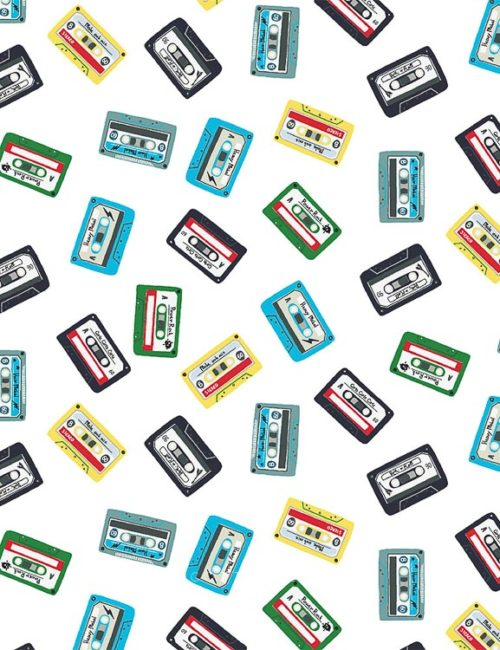 cassette-tape-mix-pour-some-sugar-on-me-by-dear-stella
