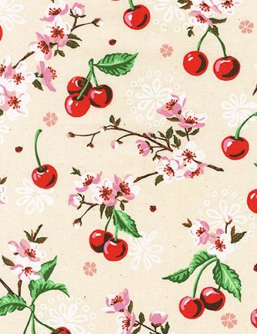 cherries-in-natural-cheery-blossom-by-wishwell