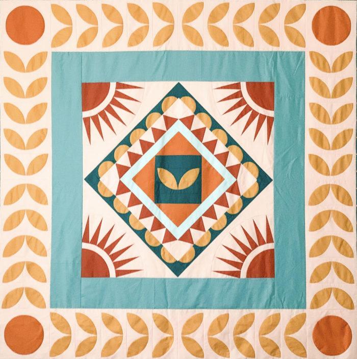 gold-medal-quilt-kit-for-brigit-gail-3