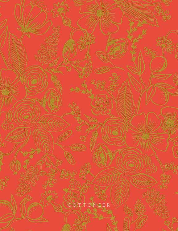 colette-in-red-metallic-holiday-classics-by-rifle-paper-co