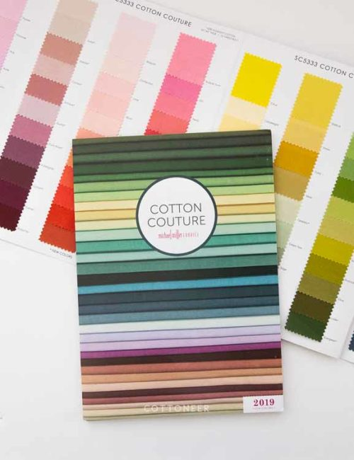cotton-couture-solids-swatch-card