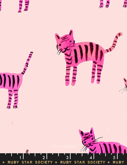 darlings-tigers-in-hot-pink-by-ruby-star-society