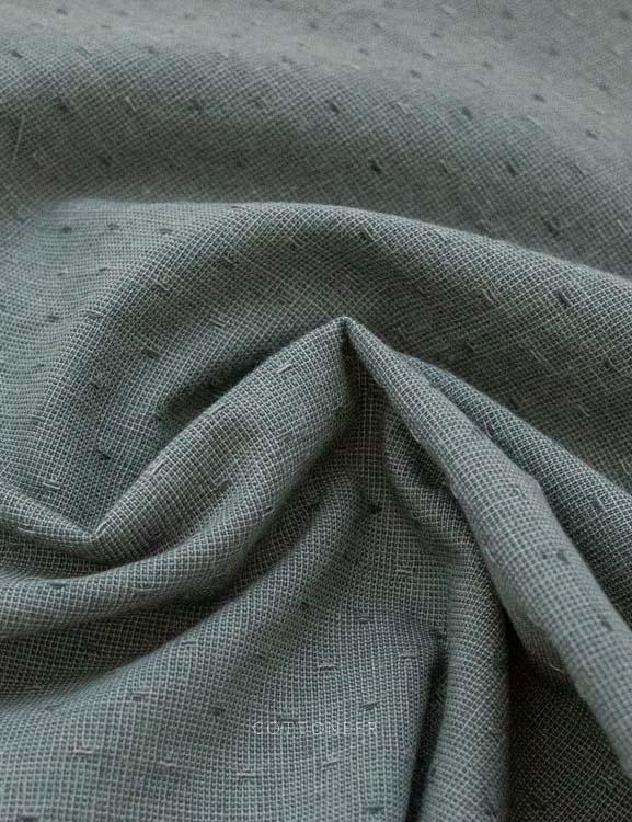 dobby-stitch-woven-in-loch-ness-2