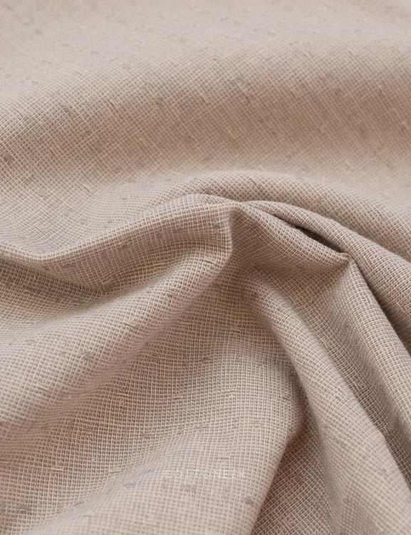 dobby-stitch-woven-in-nimbus-2