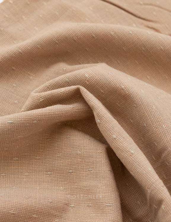 dobby-stitch-woven-in-shell-2