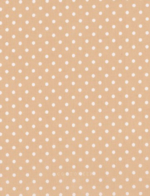 dots-in-natural-petite-basics-by-sevenberry