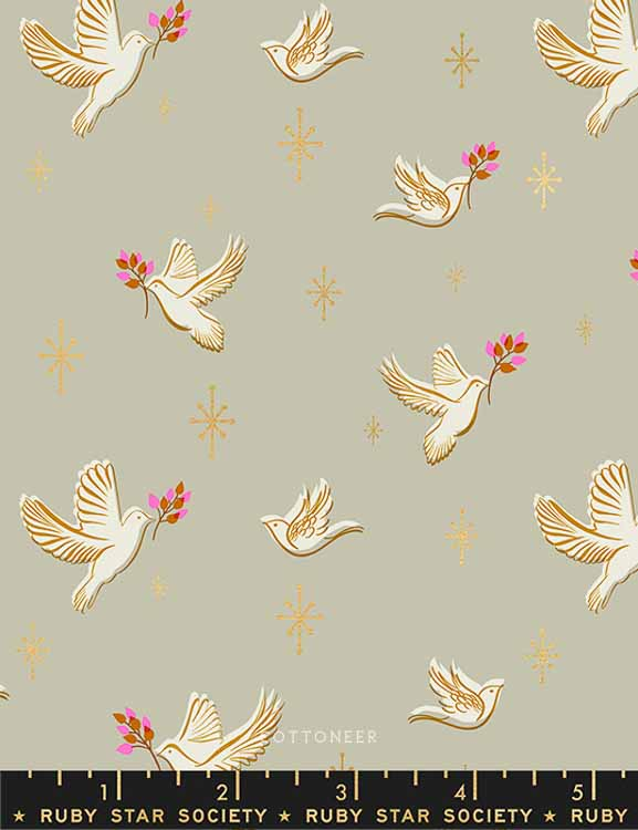 doves-in-wool-candelight-prints-by-alexia-marcelle-abegg