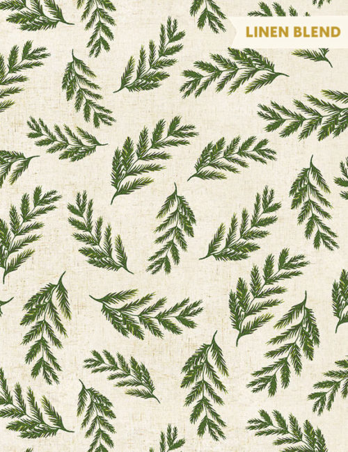 ferns-linen-blend-wildflower-by-boccaccini-meadows