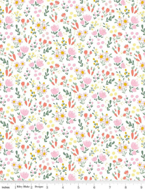 floral-in-white-easter-egg-hunt-by-riley-blake