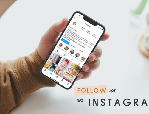 4 Reasons to Engage on Instagram