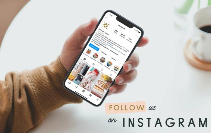follow-us-on-instagram-1