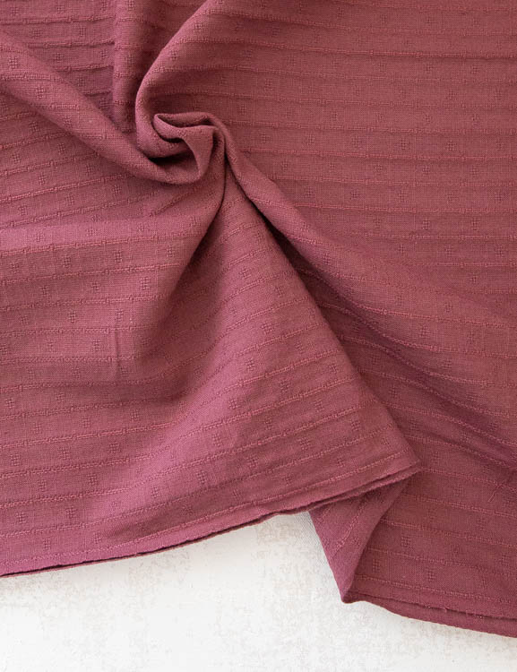 four-square-wovens-in-plum-2