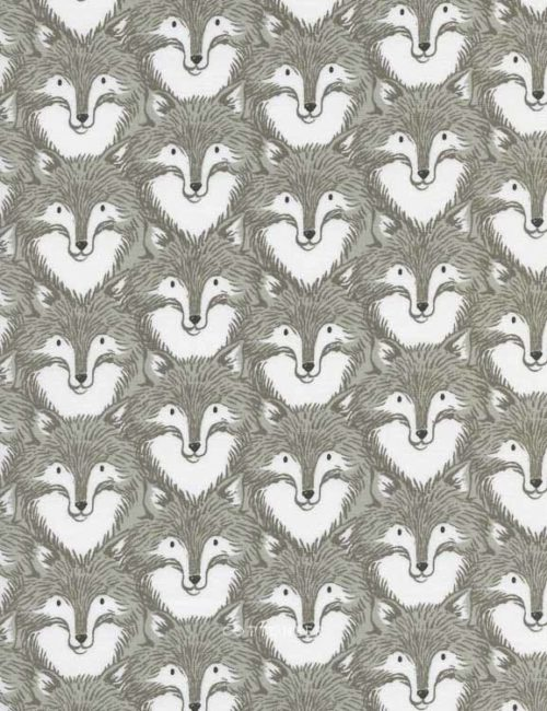 foxes-in-grey-from-magic-forest-by-sarah-watts