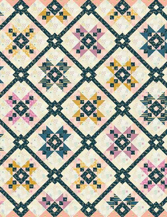 frida-quilt-pattern-by-eye-candy-quilts-3