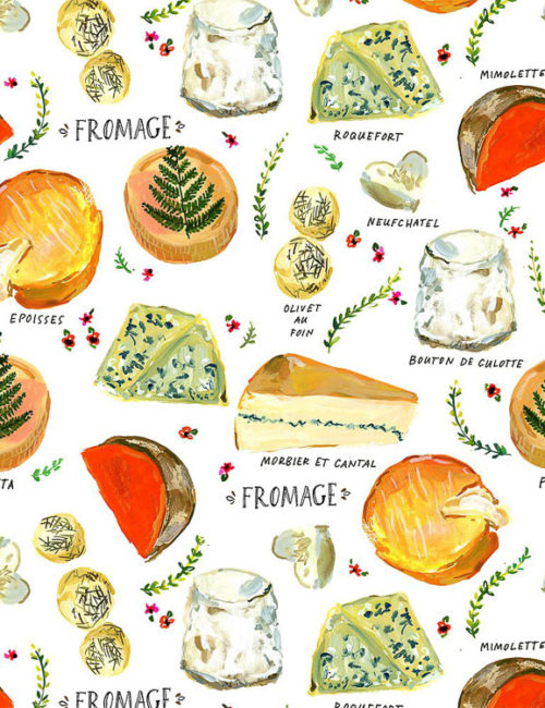 fromage-pardon-my-french-by-dear-stella