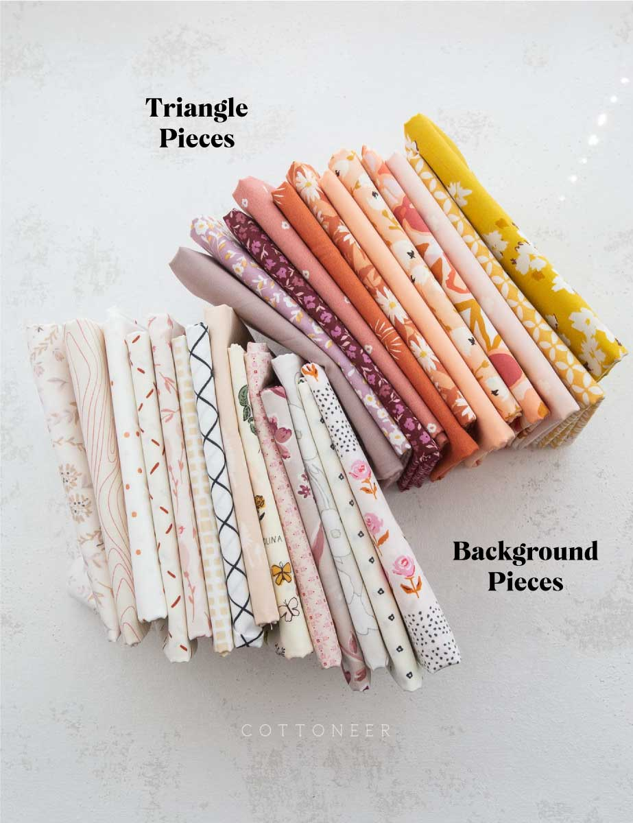 front-porch-quilt-kit-for-quilters-candy-6