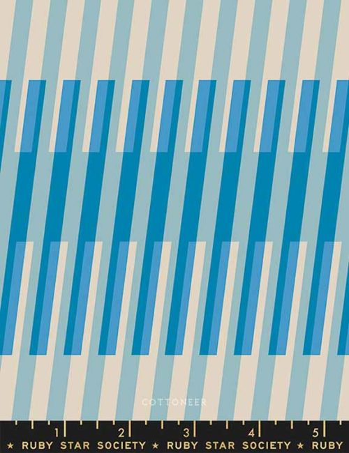 fruity-stripes-in-bright-blue-by-melody-miller-for-ruby-star-society