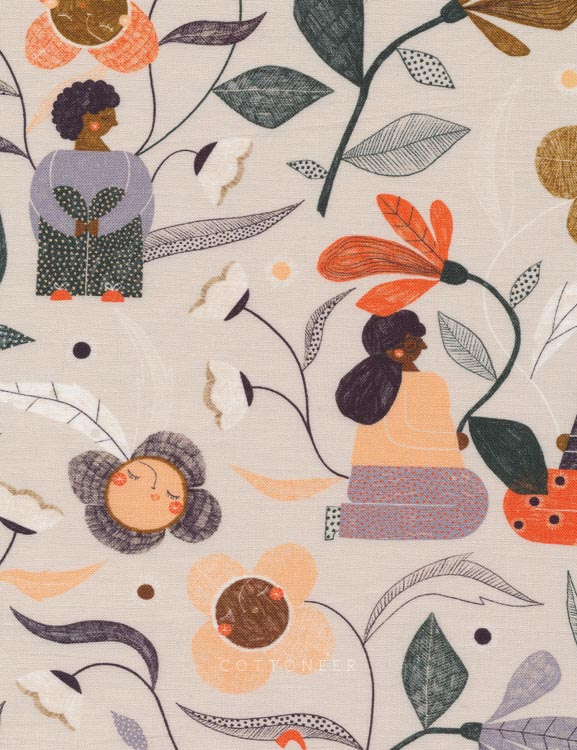 garden-gather-bloom-together-by-meenal-patel
