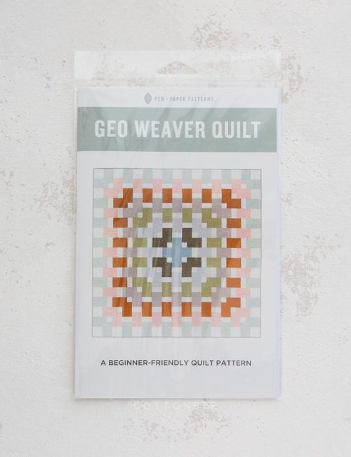 geo-weaver-quilt-pattern-by-pen-and-paper-patterns-1