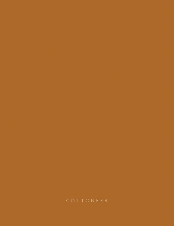 gingerbread-pure-solids-by-art-gallery-fabrics