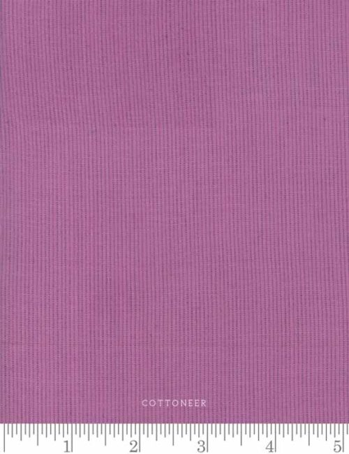 grain-line-woven-in-blueberry-crush-by-jen-kingwell