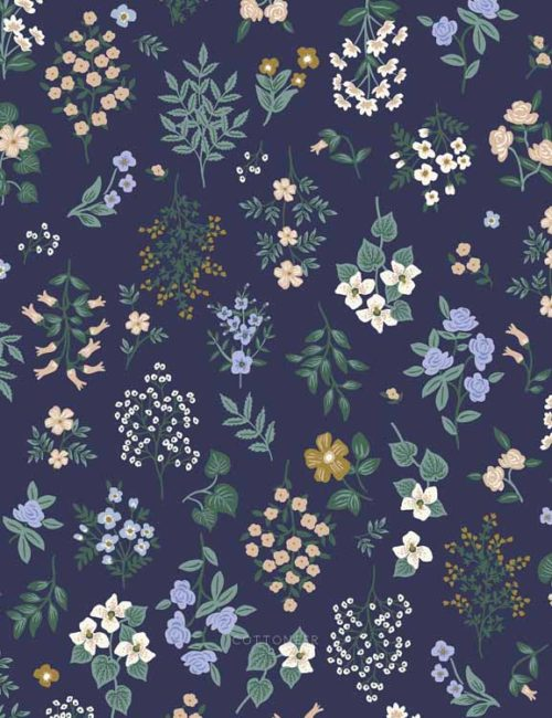 hawthorne-in-navy-strawberry-fields-by-rifle-paper-co