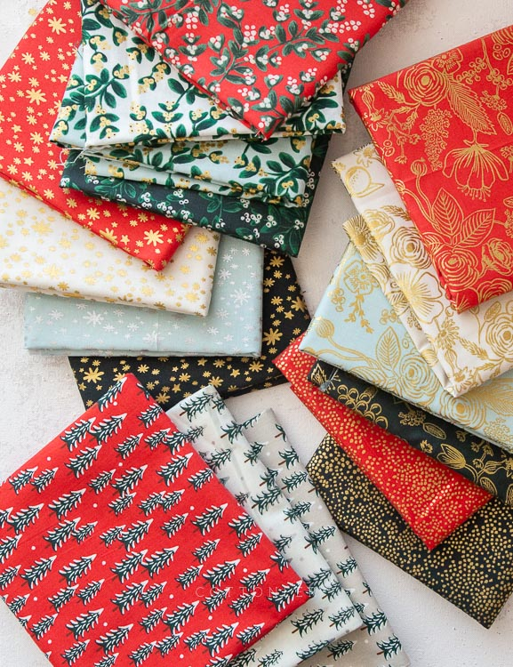 holiday-classics-fabric-by-rifle-paper-co-5