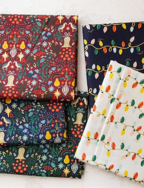 holiday-classics-fabric-by-rifle-paper-co-8