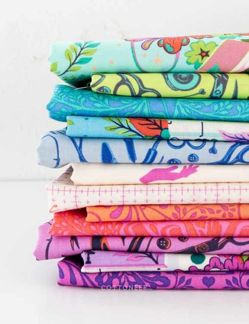 homemade-fabric-by-tula-pink-3