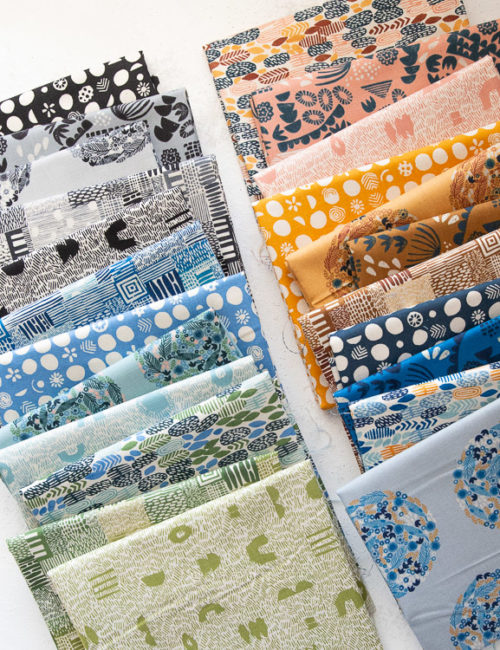 homestead-fabric-by-jeanne-mcgeen-4