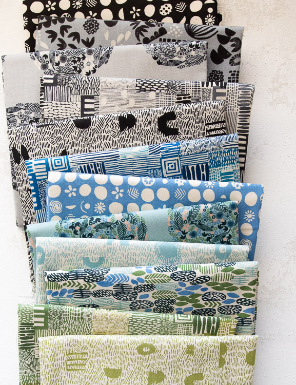 morning-dew-homestead-fabric-by-jeanne-mcgeen-5