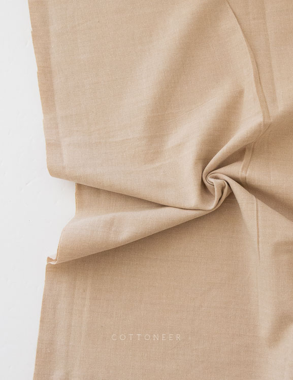 kent-chambray-woven-fabric-in-chestnut