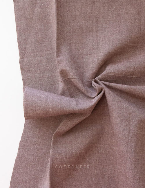 kent-chambray-woven-fabric-in-lentil